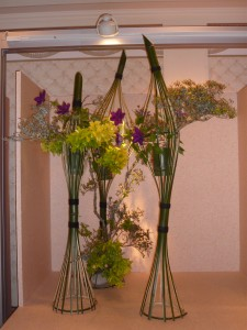 I.I. exhibition 2012